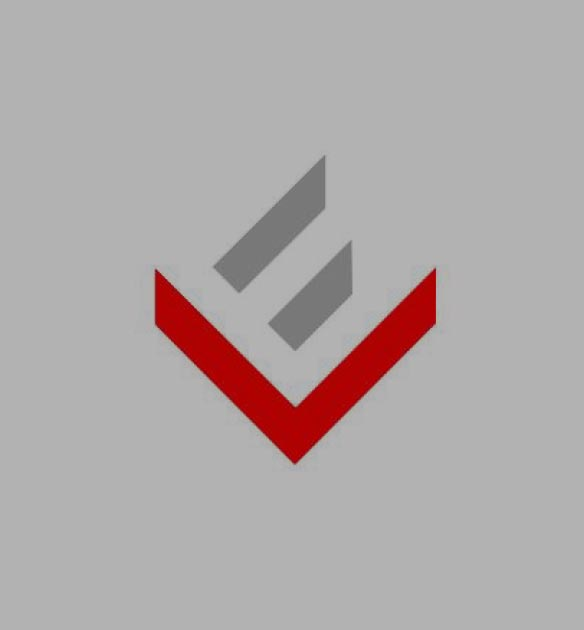 certificats 04 - Valfonta
