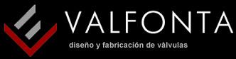 Valfonta Logo