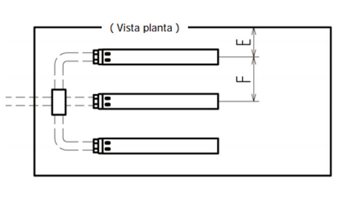 Inyectores de vapor 2 - Valfonta