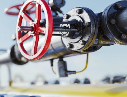 Válvulas de alivio de presión contra incendios de Valfonta