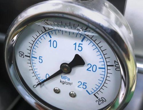 Válvulas y dispositivos de alivio de presión de Valfonta